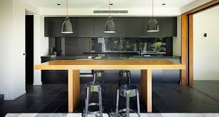modern bar furniture bar winsome contemporary bar stools for your home bar home