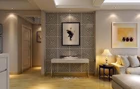 home interior catalog 2013 wall decor 28 home interior wall decor catalog bedroom details