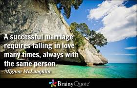 wedding quotes nature 20 lovely quotes to include in your wedding toast