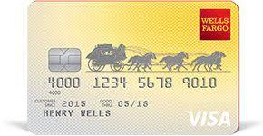 Wells Fargo Card Design Presenting The Axis Bank Mastercard Titanium Smart Traveler