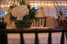Wedding Venues Athens Ga Taylor Grady House Wedding In Athens Georgia Wedding Venue