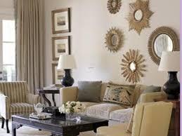 livingroom paint ideas 100 most popular living room paint colors 2017 living room