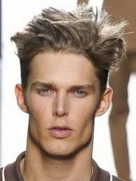 hairstyles for narrow faces cure for baldnesss hairstyles for rectangular faces