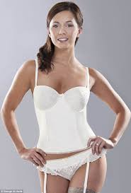 Lingerie For Your Wedding Night George At Asda U0027cheapest Lingerie On The Market U0027 For Bargainista
