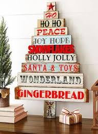 Outdoor Christmas Decorations Wood Patterns diy wood christmas tree diy projects diy decor pinterest