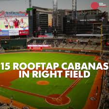 as braves open suntrust park here are seven numbers to know