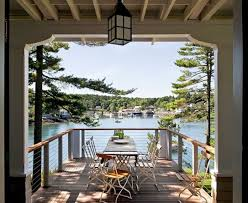 Small Lake House Decorating Ideas - Lake home decorating ideas