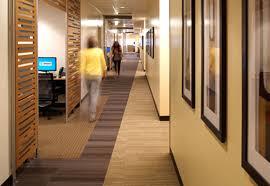 Callison Interior Design 2012 Top 100 Giants Healthcare Callison