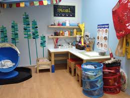 House Design Games To Play by Room Play Therapy Room Ideas Home Design Ideas Cool To Play