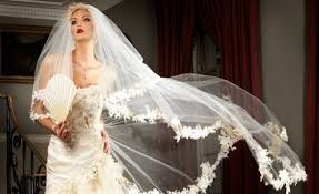 Winter Wedding Dresses 2011 Terry Fox Wedding Dresses Omg I U0027m Getting Married Uk Wedding