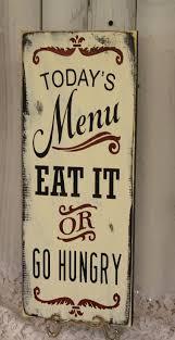 eat in kitchen decorating ideas best 25 eat sign ideas on kitchen curtains breakfast