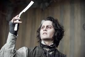 8 spooktacular tim burton films for halloween geek pen pals
