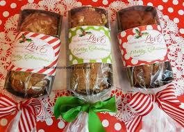 christmas food gifts christmas add a christmas tags to your christmas food