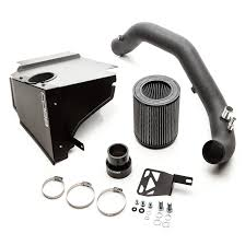 ford mustang cold air intake cobb tuning ford cold air intake mustang ecoboost 2015 2016