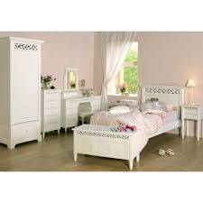 White Child Bedroom Furniture White Painted Bedroom Furniture Vivo Furniture