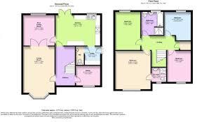 floor plan of the secret annex anne frank secret annex floor plan 3816755 formulaoffroad info