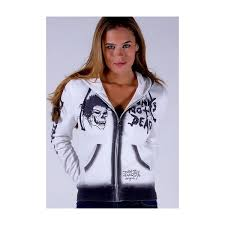 ed ed hardy women u0027s hoodies buy ed ed hardy women u0027s hoodies