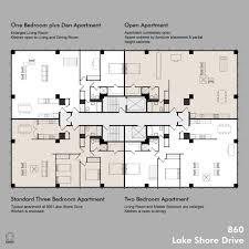 New York Apartments Floor Plans 100 Two Bedroom Apartment Floor Plans Small Garage
