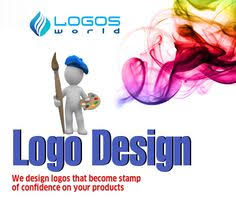 free logo design software free software with key 3d text and logo maker