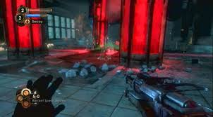 Seeking Review Ign Bioshock 2 Ps3 Walkthrough And Guide Page 76 Gamespy