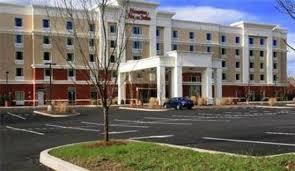 Bed And Breakfast Poughkeepsie Hampton Inn U0026 Suites Poughkeepsie 122 1 5 2 Updated 2017