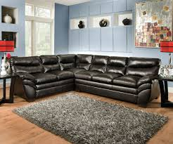 Dallas Sectional Sofa Craigslist Sectional Sofa Dallas Miami Maryland