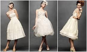 wedding dress pendek anthropologie wedding dresses