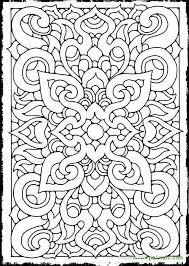 printable coloring pages teens 224 coloring