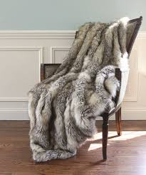 decorating with bear skin rugs fur rugs bear rugs vests hats