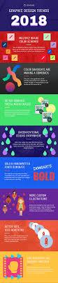 website color schemes 2017 contemporary color palette 2017 lesmurs info
