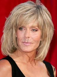 updated farrah fawcett hairstyle 14 best hair style for me images on pinterest hairdos hair dos