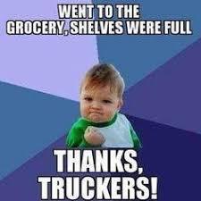 Diesel Memes - funny trucker jokes truck driver memes no bull trucking