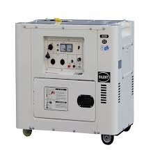 6 5kva diesel generator wiring diagram with electric start buy
