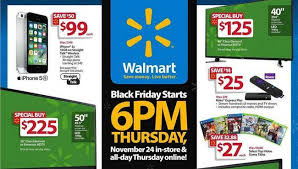 best black friday deals in store best walmart black friday deals to grab