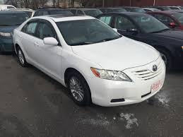 nissan altima coupe south jersey city select auto sales