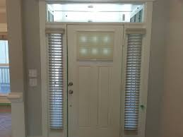 residential window coverings affordable blinds u0026 shutters express
