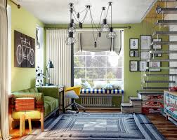Love Home Designs by Creative Bedrooms That Any Teenager Will Love
