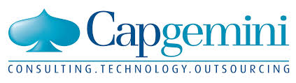 capgemini siege itvoice it magazine india capgemini recognized as an