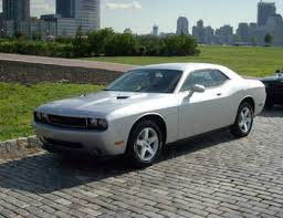 price of 2010 dodge challenger 2010 dodge challenger our review cars com