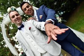 photographe pour mariage photographe pour tous