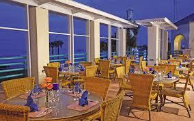 hilton thanksgiving buffet seaside daytona beach restaurants hilton daytona beach resort