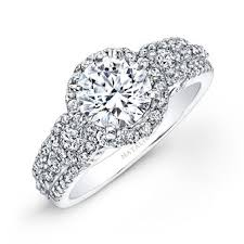rings com images Wedding rings pictures wedding rings com jpg