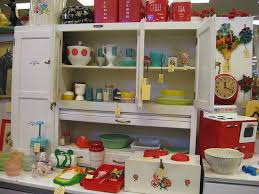 98 best red u0026 white vintage kitchens u0026 lustro ware images on