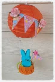 peeps decorations 57 best peeps images on diorama dioramas and easter peeps