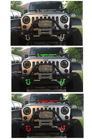 full metal jacket jeep 125 best jeeps trucks u0026 4x4 stuff images on pinterest jeep