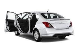 nissan canada doubles cvt warranty 2014 nissan versa reviews and rating motor trend