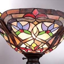 shop lamps u0026 lamp shades at lowes com