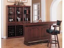 Home Bar Design Layout 140 Best Home Design Images On Pinterest Security Storm Doors