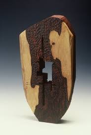 wood sculpture ideas de 26 bästa são rafael arcanjo uma iconografia bilderna på
