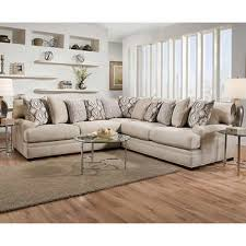 beige sofa and loveseat fabric sofas sectionals costco